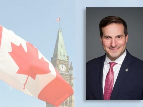 Le Canada va de l'avant avec une preuve de vaccination pour les voyages internationaux