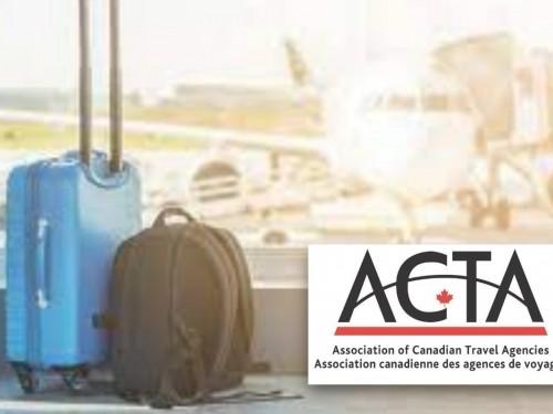 Certification des conseillers : « l'OPC devrait exiger une formation continue », affirme l'ACTA