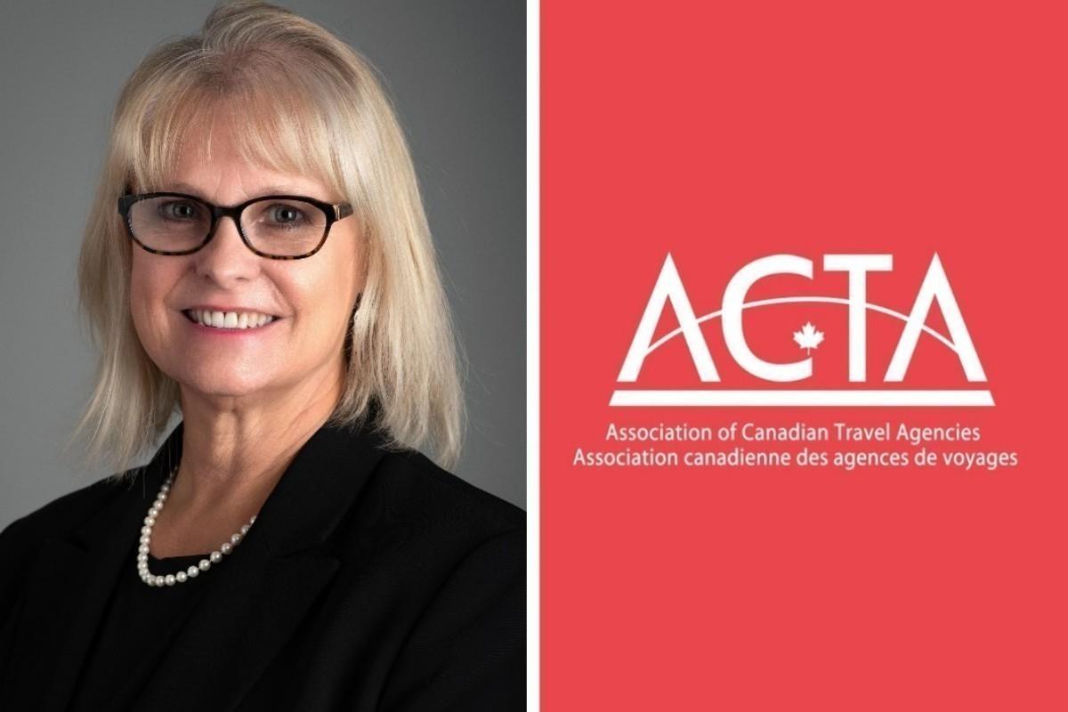 L'ACTA lance un avis spécial aux agents de voyages indépendants