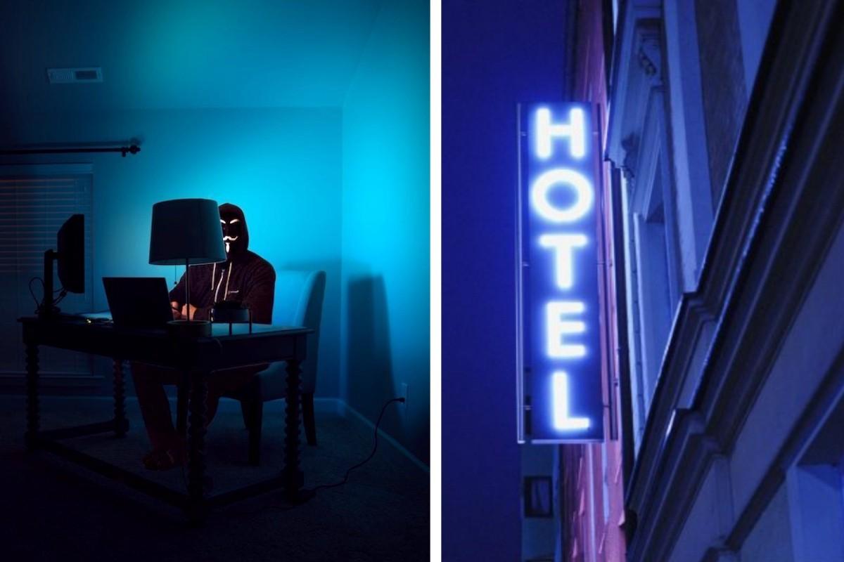 Les voyageurs devraient-ils éviter d'utiliser les réseaux Wi-Fi des hôtels?