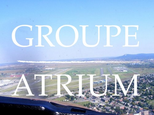 Atrium tiendra son 27e congrès les 24 et 25 septembre