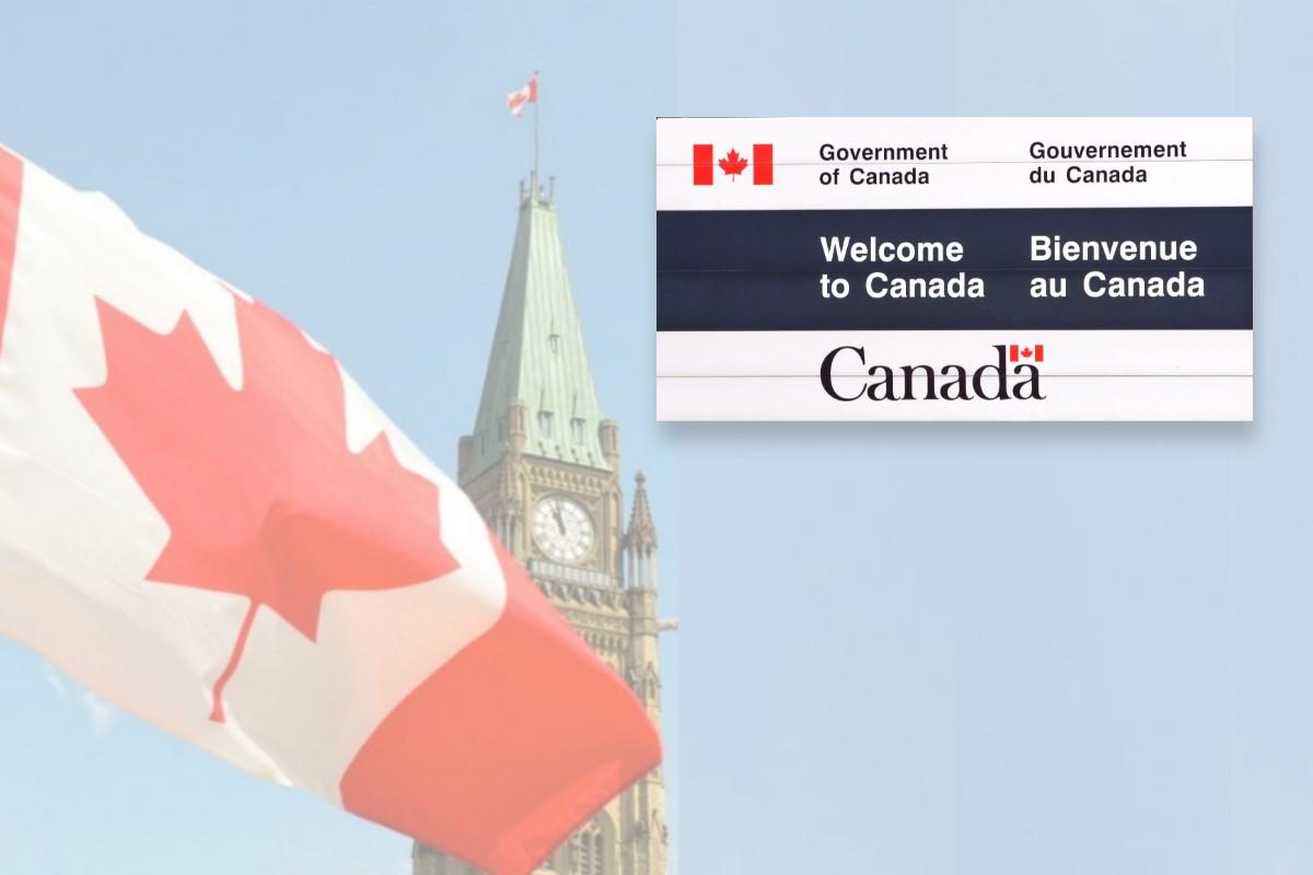 Le Canada s'ouvre aux voyageurs internationaux entièrement vaccinés / Cuba met à jour les conditions d'entrée pour les passagers canadiens