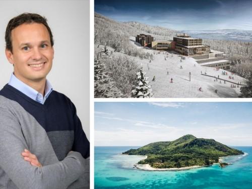Club Med annonce plusieurs développements, dont l'ouverture d'une agence à Montréal