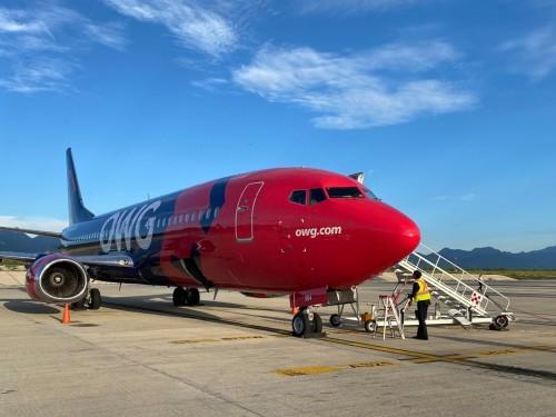 OWG Voyages offre vols et forfaits vers Los Cabos en collaboration avec Voyages Bergeron