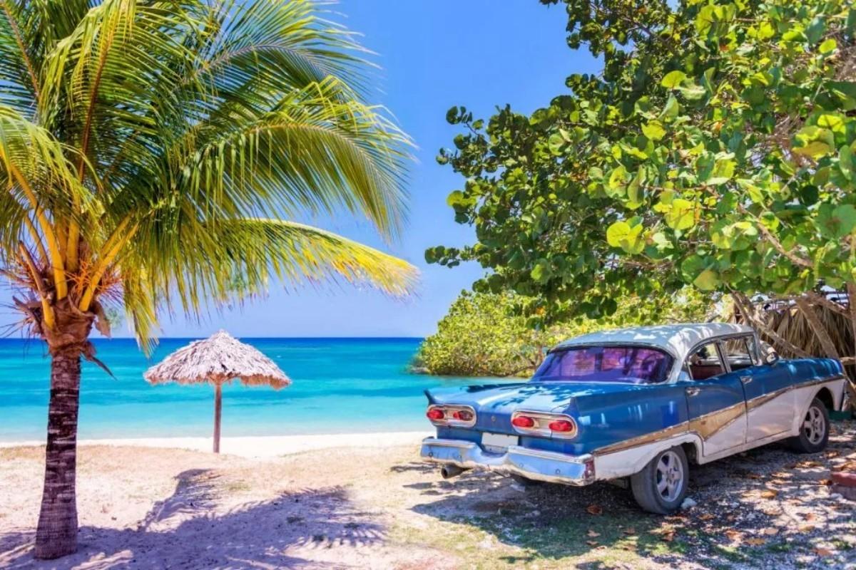 Cuba assouplit ses conditions d'entrée à partir du 15 novembre