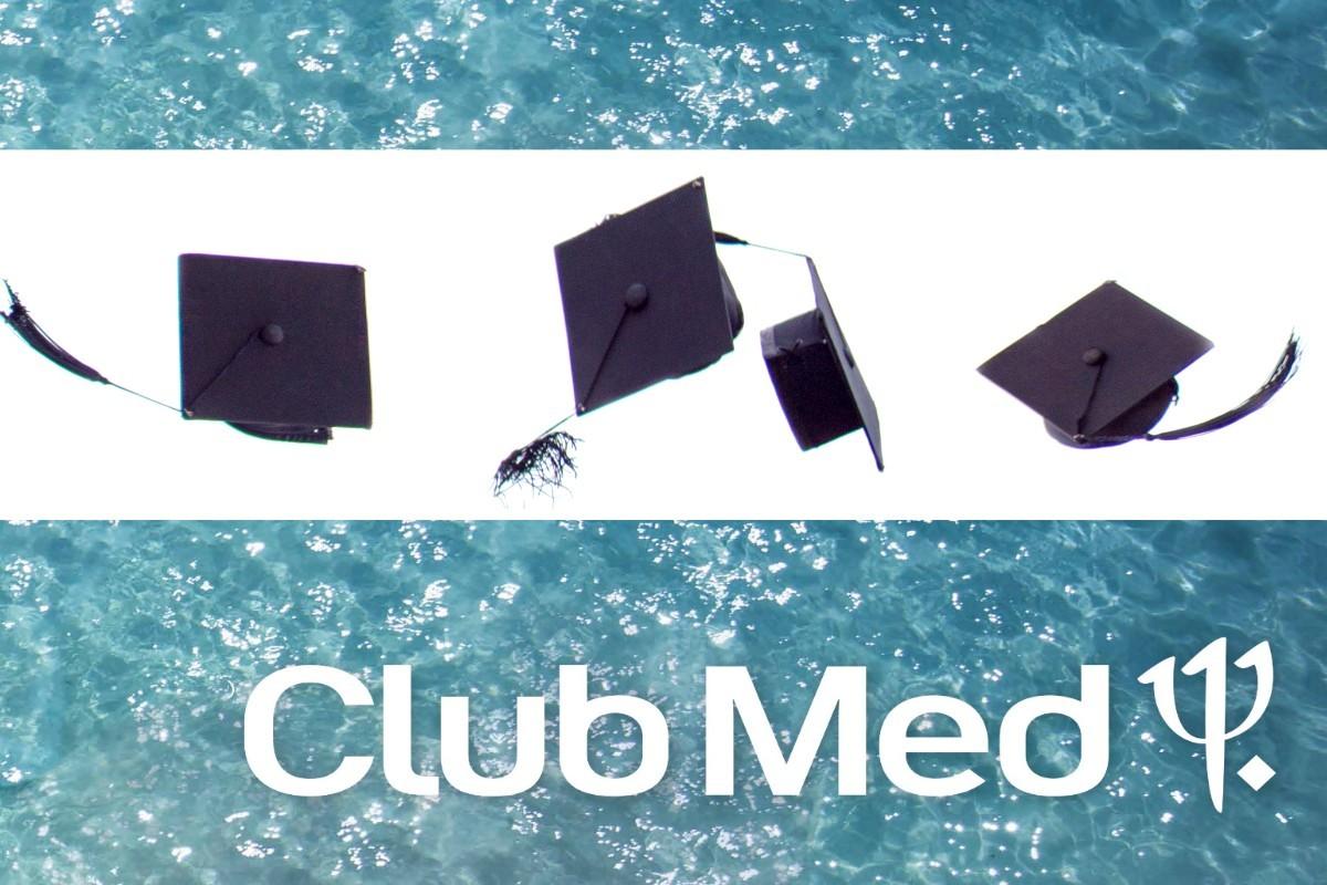 Club Med Université : un nouvel outil d'e-learning pour les conseillers en voyages