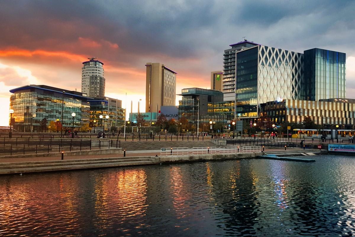 Air Transat devance ses vols vers Manchester