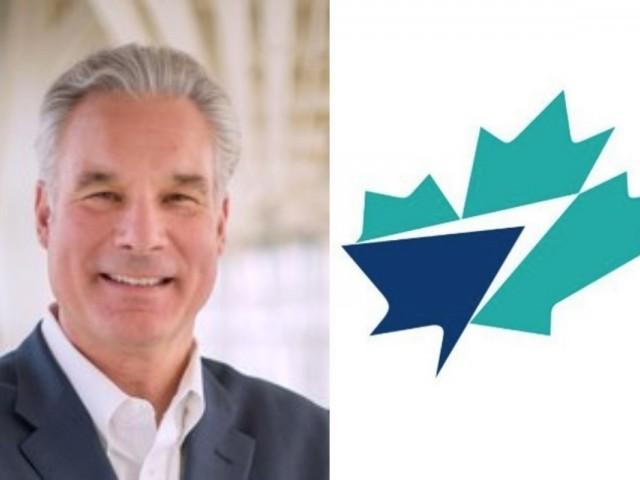 WestJet : Harry Taylor nommé président et chef de la direction par intérim