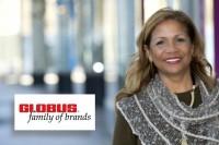 La famille de marques Globus étend son exigence de vaccination à 2022