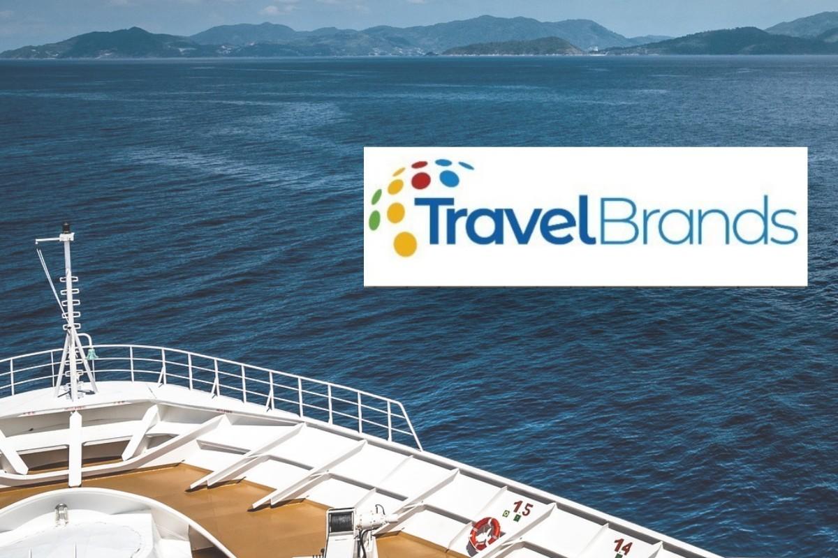 Voyages TravelBrands lance une nouvelle campagne de croisières