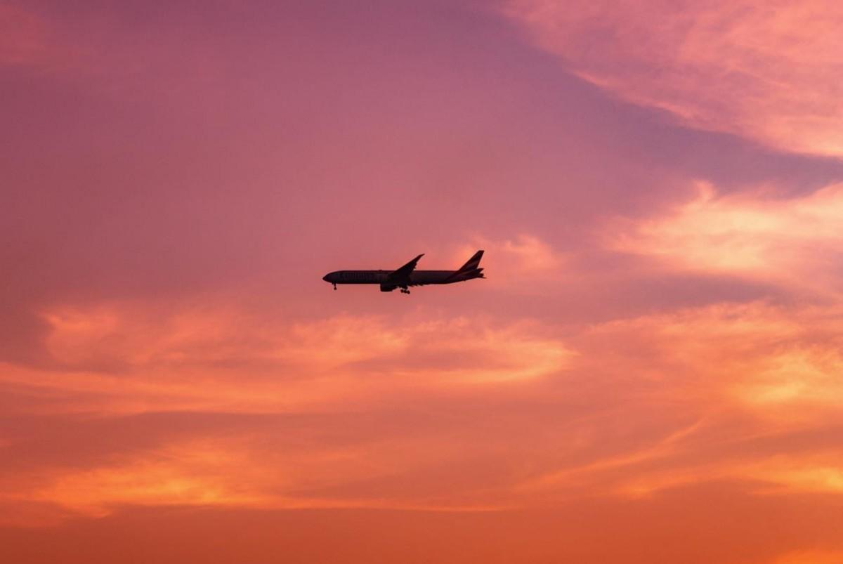 Le Canada se prépare au rétablissement des vols directs avec l'Inde
