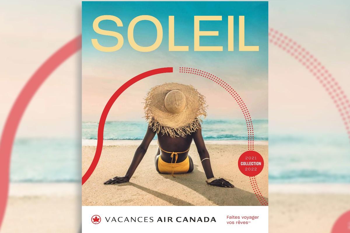 VAC dévoile sa nouvelle collection soleil 2021/2022 / Martinique gourmande : une 14e édition doublement solidaire