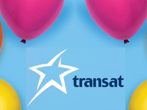 Transat convie les conseillers en voyage à de grandes retrouvailles !