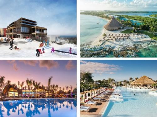 Club Med prolonge sa politique d'annulation flexible jusqu'au 30 juin 2022