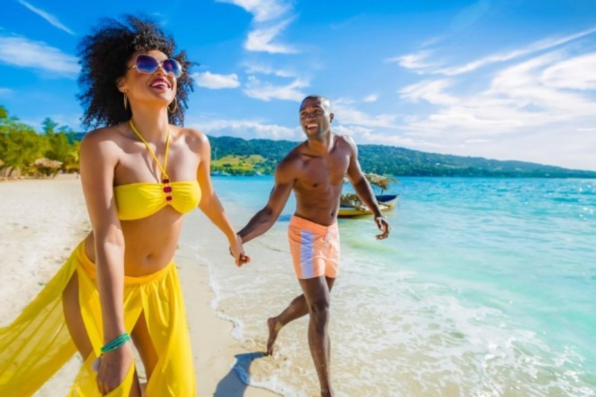 Sandals & Beaches : des incitatifs exclusifs pour les conseillers en voyages canadiens