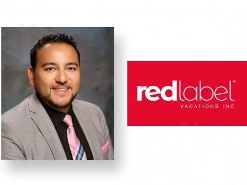 Vacances Red Label recrute Rod Hanna comme directeur