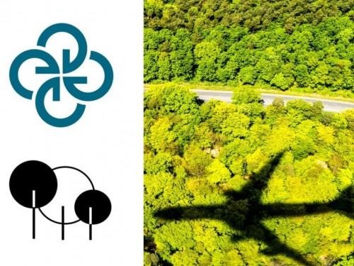 Tourisme durable et responsable : Réseau Ensemble s'associe à Trees4Travel