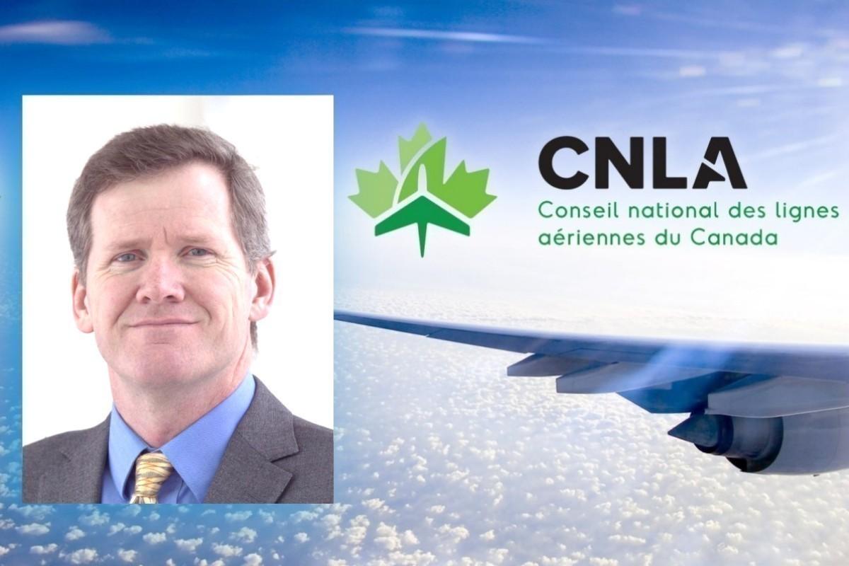 Règles de vaccination des voyageurs aériens et des employés : le CNLA favorable, MAIS…