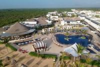 Le Royalton CHIC Punta Cana rouvre le 1er novembre
