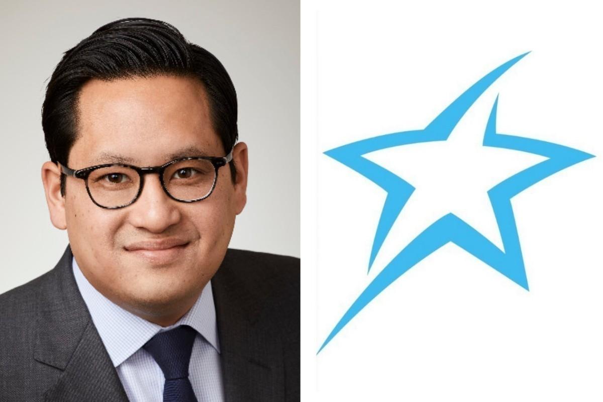 Patrick Bui nommé chef de la direction financière de Transat
