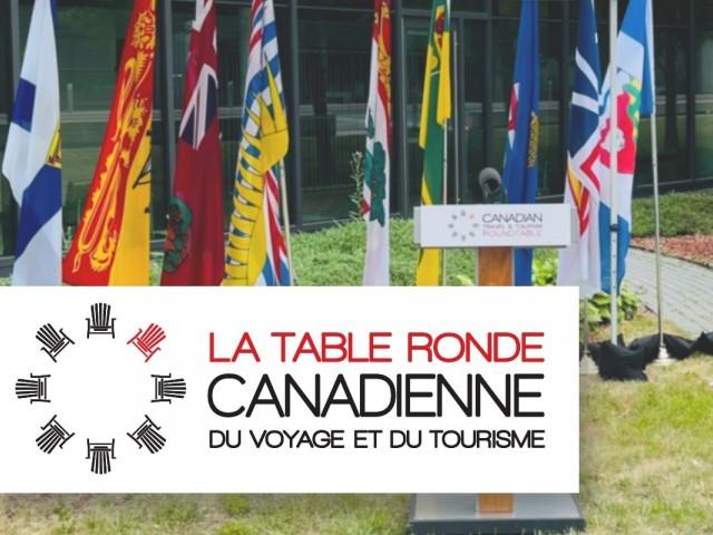 Vaccination des voyageurs : la Table ronde applaudit «la clarté accrue» du gouvernement, MAIS…