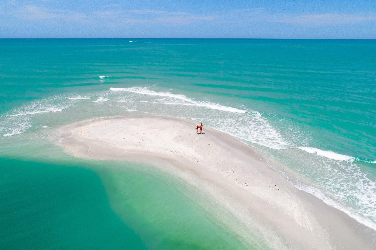 PUBLI-VIDEO :  Visitez un joyau de la Floride