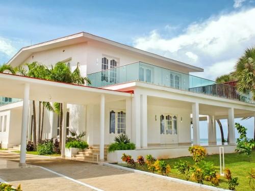 Le Mystique Casa Perla by Royalton ouvre ses portes à Varadero