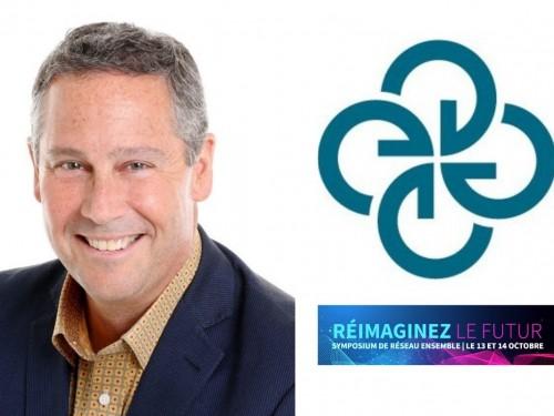 Réseau Ensemble à ses propriétaires et gestionnaires : « Réimaginez le futur »