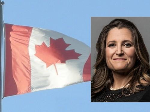 Ottawa destine un programme ciblé aux agences de voyages et aux voyagistes