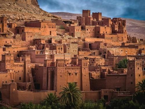 Transports Canada autorisera les vols directs en provenance du Maroc à compter du 29 octobre