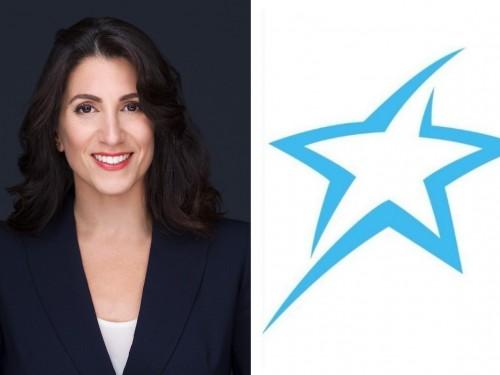 Transat : Maria Pagano désignée comme directrice principale, marque et expérience client