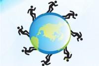 Tournée Air, Mer et Terre : les gagnants de prix de présence