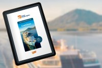 GVQ dévoile sa collection de croisières maritimes et fluviales 2022-2023