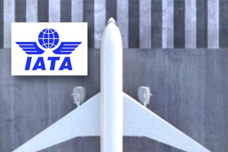 Les États savent ce qu'il faut faire pour rétablir la connectivité mondiale : «qu'ils le fassent!» dit l'IATA
